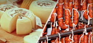 geuria-merkatua-productos-quesos-embutidos-caserio-mahala1