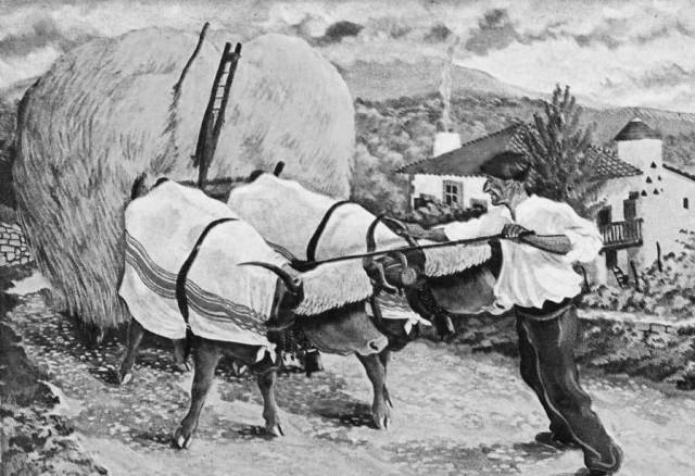 1692ko Laborarien abissua, lehen euskarazko dibulgazio lana